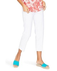 Boden Richmond Capri Trousers