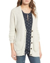 Fieldwalk cardigan medium 1249286