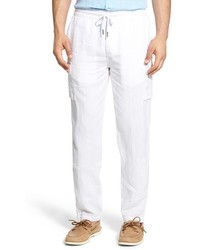 White Cargo Pants Outfits 44 Ideas Outfits Lookastic