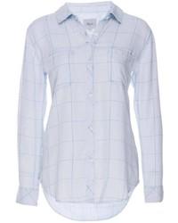 Rails Check Carter Shirt