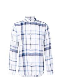 Barba Dandylife Shirt