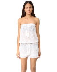 Everley romper medium 953765