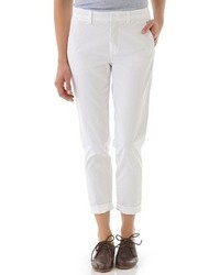 White chinos original 1493313