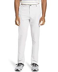 Linksoul Chino Boardwalker Pants