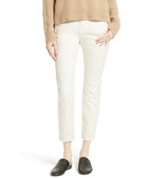 Classic chinos medium 4952232