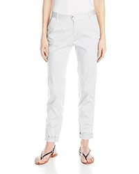 Dockers Ella Straight Leg Relaxed Fit Pant