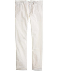 J.Crew Lightweight Chino In 484 Fit