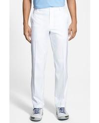 Nike Flat Front Dri Fit Tech Golf Pants