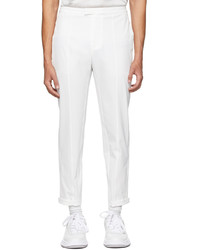 JACQUES Tennis Trousers