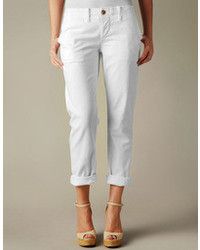True Religion Ded Jordan Chino Pant