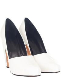Rachel Comey Solitaire Heel 10