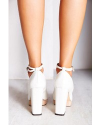 Urban Outfitters Sol Sana Zander Heel