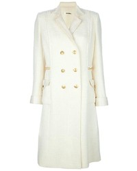 White coat original 1355613