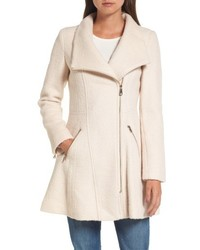 Asymmetrical coat medium 5208906