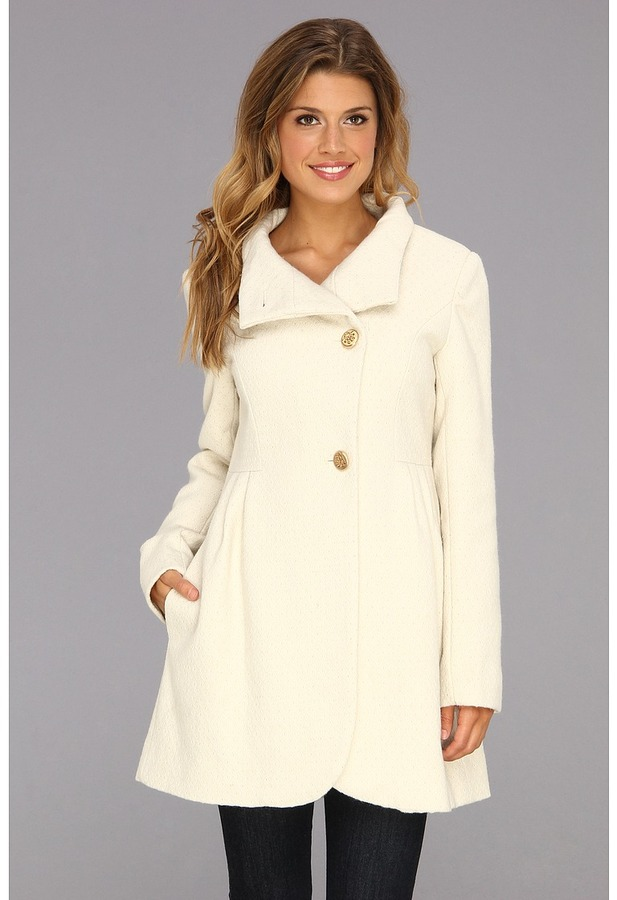 Where To Buy A Wool Coat