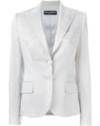 Dolce & Gabbana Classic Blazer
