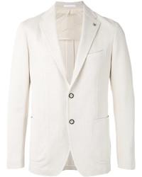 Two button blazer medium 3695736