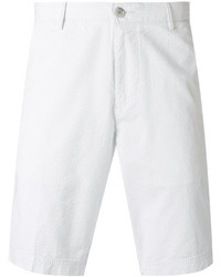 Hugo Boss Boss Crigan Shorts