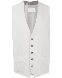 Buttoned waistcoat medium 3732109