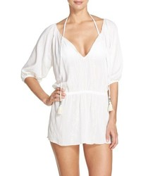 Becca Desert Vibes Cover Up Tunic