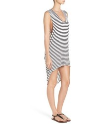 Mikoh Okinawa Cover Up Tunic