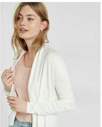 Express Roll Neck Cover Up