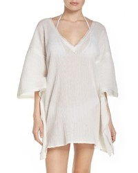 Vix Paula Hermanny Vix Swimwear Cover Up Caftan