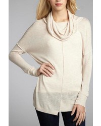 RD Style Ellie Oatmeal Sweater