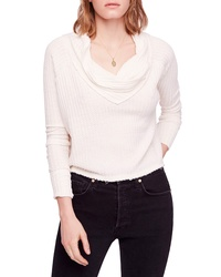Free People Wildcat Thermal Top