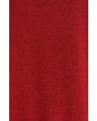 Diane von Furstenberg Benni Sweater