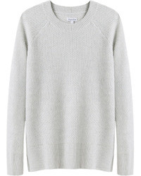 Steven Alan Cashmere Billy Sweater