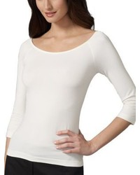 Wolford Cordoba Pullover