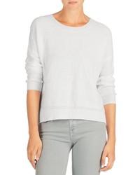 J Brand Shanan Sweater