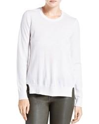 J Brand Theodate Sweater