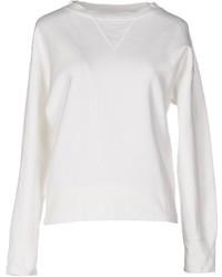 Levi's Vintage Clothing Sweatshirts