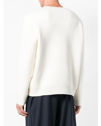 JW Anderson Long Sleeve Sweater