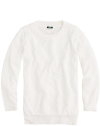 Merino wool tippi sweater medium 207842