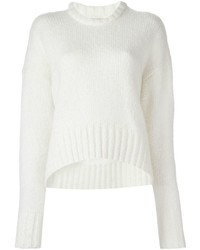 MICHAEL Michael Kors Michl Michl Kors Crew Neck Sweater