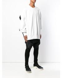 Julius Oversized Sweater