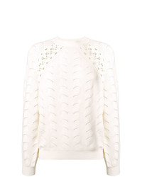 See by Chloe See By Chlo Loose Knit Jumper