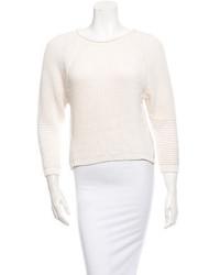 J Brand Sweater