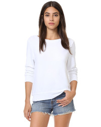 Wildfox Couture Wildfox Basic Pullover