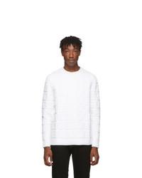 Fendi Wool Forever Sweater