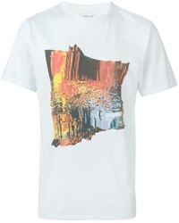 Soulland Arne T Shirt