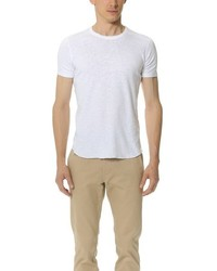 Wings + Horns Base T Shirt