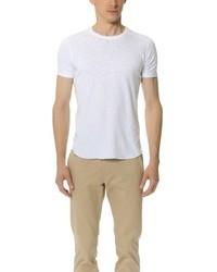 Base t shirt medium 593554