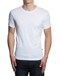 Gents Basic Short Sleeve Crew Neck T  Shirt
