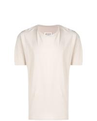 Maison Margiela Basic T Shirt