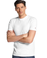 Tommy Hilfiger Beach Crew Neck Tee
