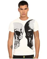 Philipp Plein Bipolar T Shirt
